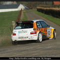 Rallye de Vervins 2010 (186)
