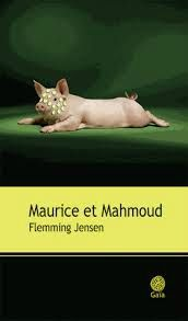 MAMHOUD