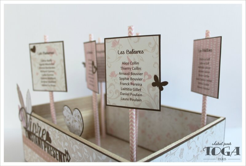 180916 - Plan de table Mariage - Color Factory Romantique - DT Toga Aurel (5)