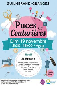 477806-puces-de-couturieres_medium