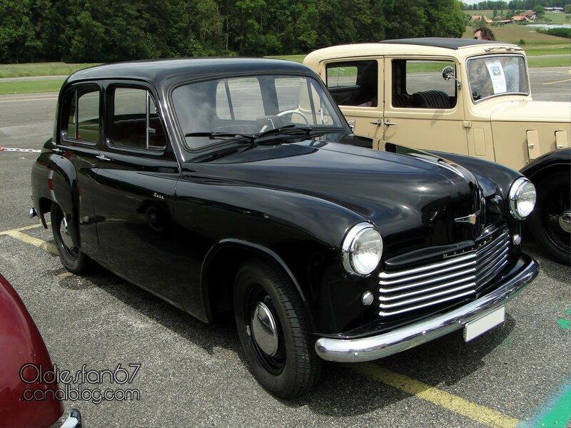 hillman-minx-mk4-1949-1