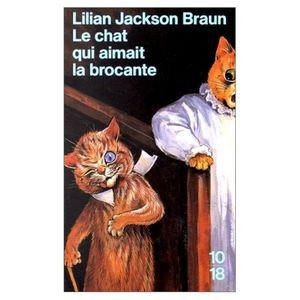 Chat_Brocante