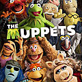 The Muppets (James Bobin)