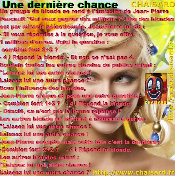 _ 0 CHAISARD BLONDE 008