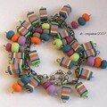 02 / Bracelets - BO - Accessoires