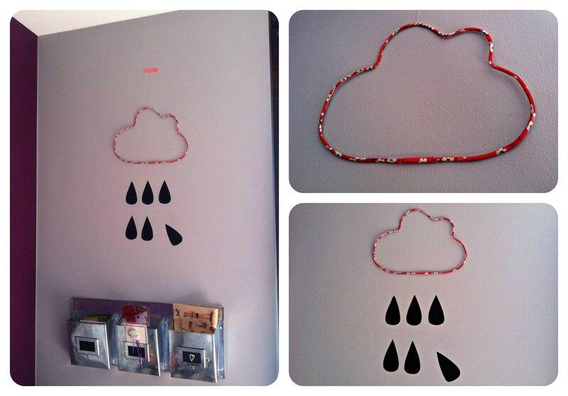 nuage liberty