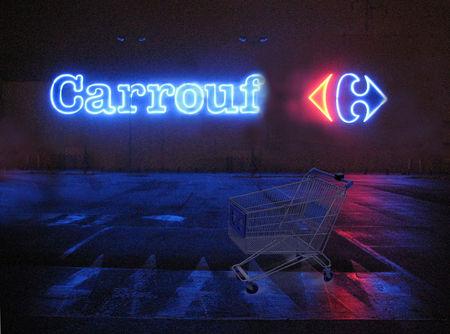 Carrouf_de_nuit
