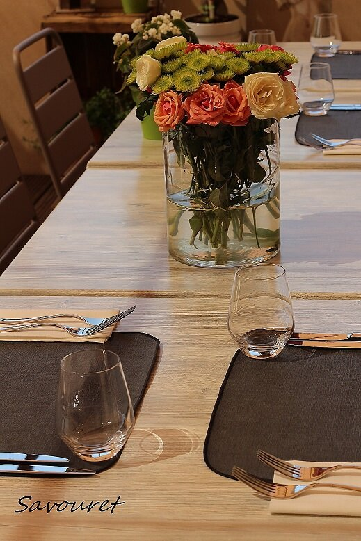 Table_et_Fleurs_Terrasse
