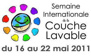 logo_sicl2011