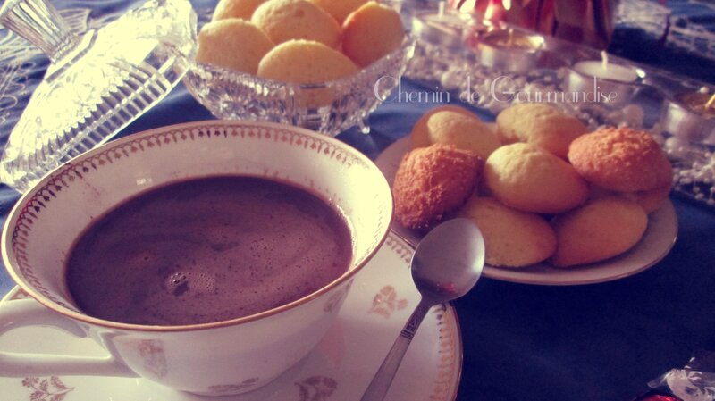 Madeleines bataille food 8 (1)