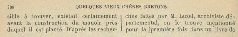 Journal d'agriculture 1894 T1_7