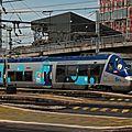 AGC Haute-Normandie à ...Toulouse!?