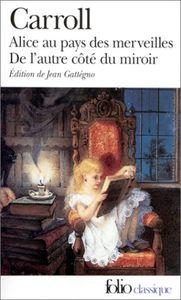 alice_au_pays_des_merveilles_couv