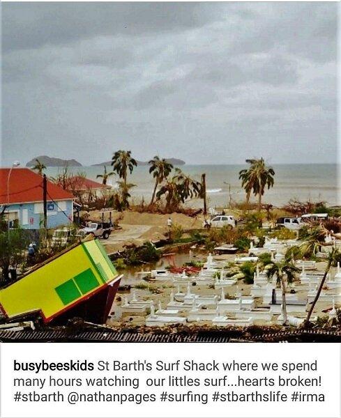 SB cabane surf cimetiere