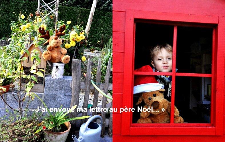 petite noel
