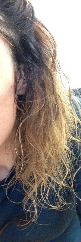 cheveux c3