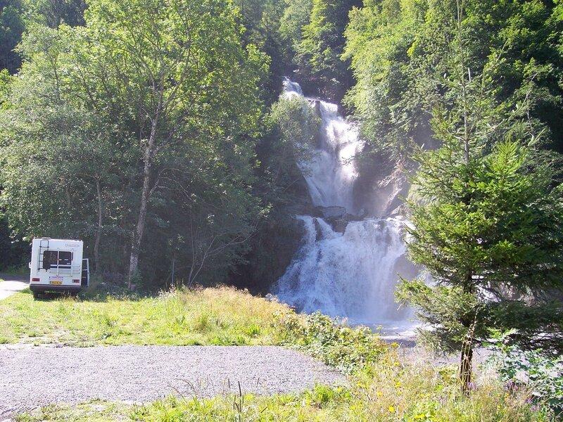 cascade Aureschult2