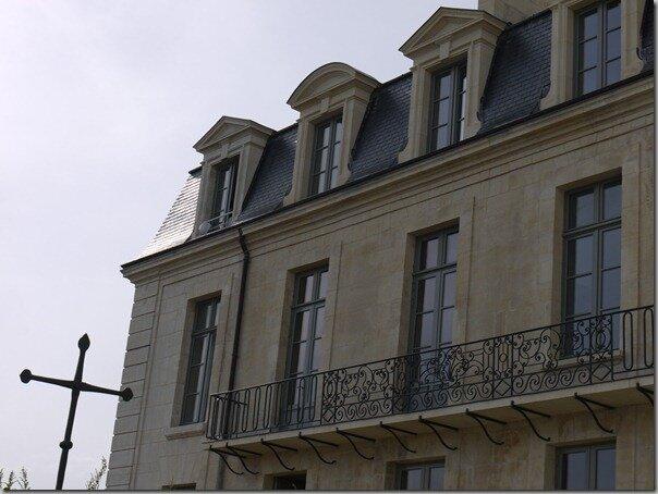 Caen Patrimoine-16.09.2012 028