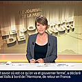 lucienuttin01.2015_08_30_journaldelanuitBFMTV