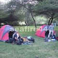 engaro sero_le camp_89