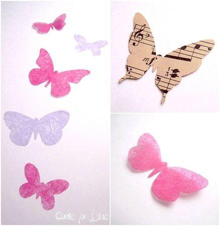 papillon-damelalune-papier