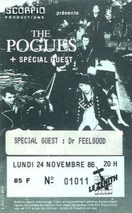 1986_11_The_Pogues_Z_nith_Billet