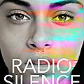 Radio silence de alice oseman <3