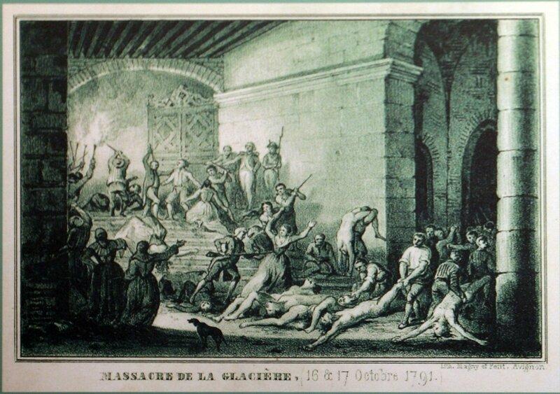 Massacre_de_la_glacière,_1844,_Magny_et_Petit