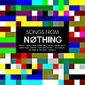 Songs from nøthing #2