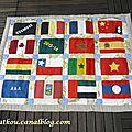 P1200386 patchwork souvenir de voyage cosmose
