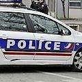 Violences : le cri d'alarme des policiers