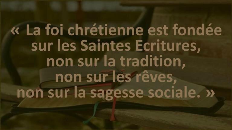 fondation-foi-chretienne-ebook