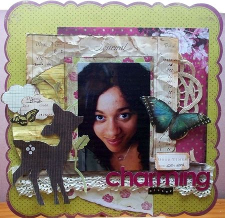 Charming_sister