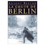 Antony-Beevor-896638279_L