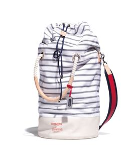 St James XL Drawstring