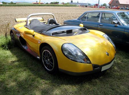 Renault_spider__4_me_F_te_Autor_tro__tang_d__Ohnenheim__01