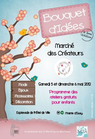 FLYER-ATELIERS-RECTO-BI2012