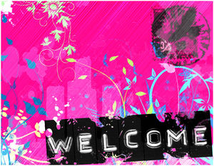 Welcome_by_thexspaz