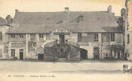 45___Ancienne_mairie