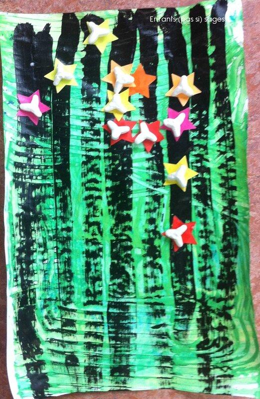 fleurs-printanieres-PS3
