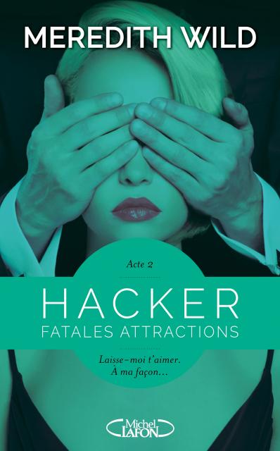 hacker 2