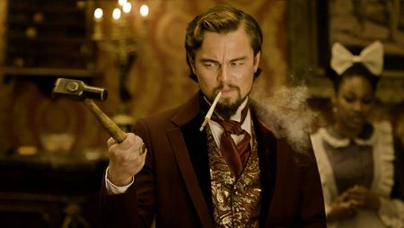 django-unchained-2