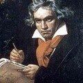La toisième symphonie de beethoven, un hommage à napoléon