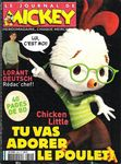 le_journal_de_mickey_2790