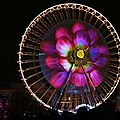Bellecour_20141208_7124wb