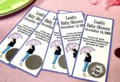 baby_shower_loto2