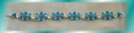 brac_alhambras_agate_bleu_carribean_cristal
