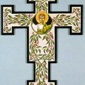 christ_emmanuel_flowering_cross