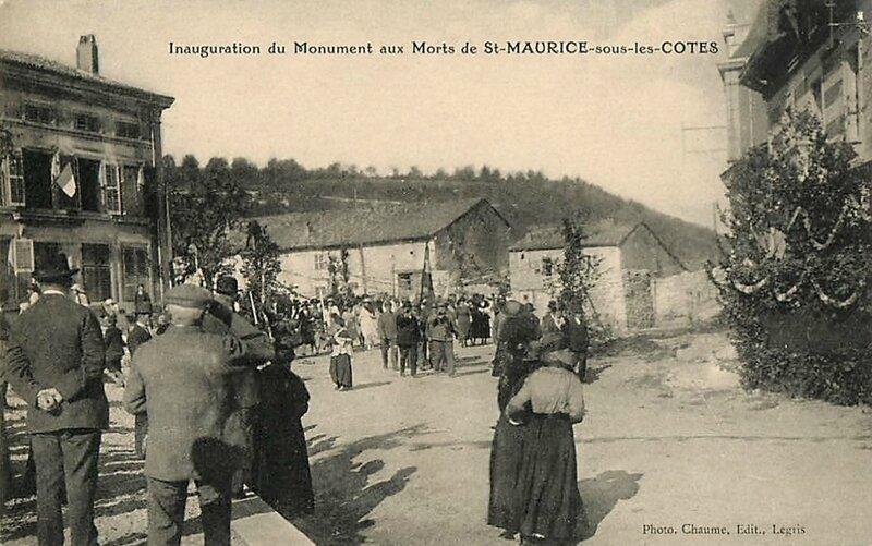 Saint-Maurice-sous-les-Cotes (2)