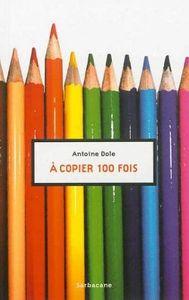 a_copier_100_fois